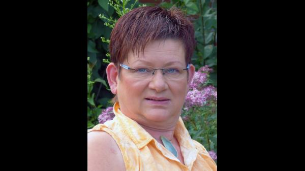 Renate Meyer