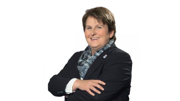 Hanne Modder