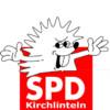 Logo ds Ortsvereins Kirchlinteln